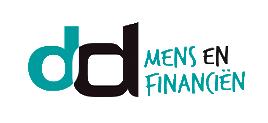 DD Mens en Financien