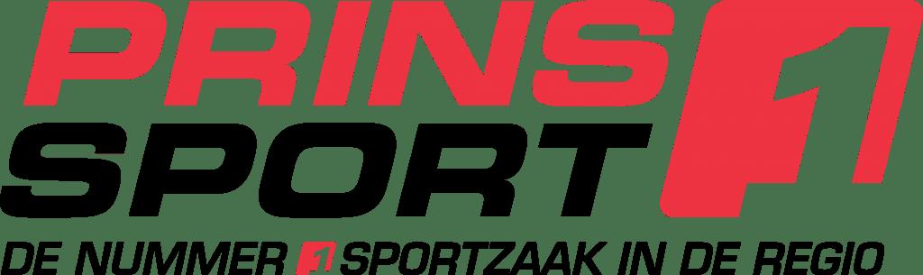 Prins Sport