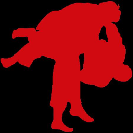 cropped-Favicon-Judo-Dedemsvaart.png